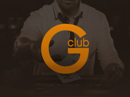 gclub feature