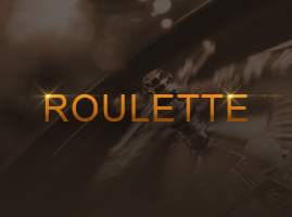 roulette feature