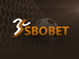 sbobet feature
