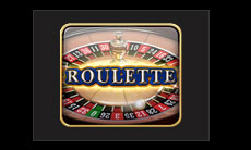 France-Roulette